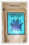 Harrison's Adult Lifetime Mash 1lb, My Pet Supplies