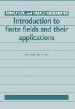 introduction-to-finite-fields-and-their-applications