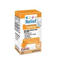lief Teething 25 Ml (Homeolab Kids Relief Remedies)