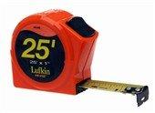 - Lufkin HV1425ED Series 1000 Power Tape, A35 Blade, 1