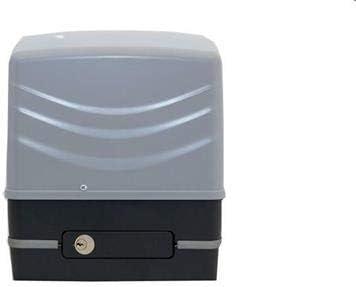 Motorreductor para Puertas Correderas Simply 230 V Peso Puerta Max 600 kg VDS: Amazon.es: Bricolaje y herramientas