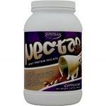 Nectar Whey Protein Isolate