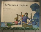 img - for The Youngest Captain book / textbook / text book
