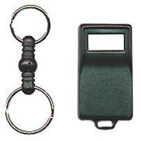 Linear ACT-21 - MegaCode Key chain Garage Door Transmitter by Linear by Linear
