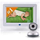 Generic Baby Monitor Wifis - Best Reviews Guide