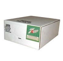 7-up-syrup-25-gallon