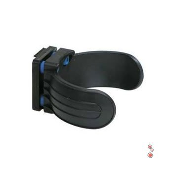 - LATEST MODEL TUNZE SILENCE C CLAMP 6025.650 PUMP HOLDER FOR TURBELLE NANOSTREAM