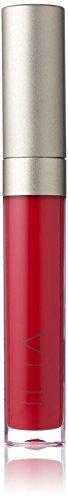 ILIA Beauty Lip Gloss - Heartbeat (Red)