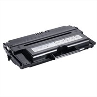 Dell Brand 310-7945 Toner Cartridge for the Dell 1815 Laser Toner Printers (5,000 Yield), Works for 1815, 1815dn