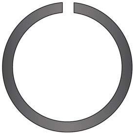 7mm External Round Ring Pkg of 650 DRP-007 Spring Steel