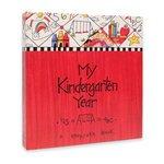 My Kindergarten Year - A Keepsake ()