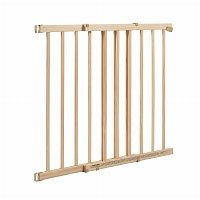 """Evenflo Even Flo Best For Baby 10513 32"""" Top Of Stairs Gate"""