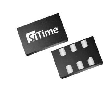 Standard Clock Oscillators 200MHz 2.5Volt 50ppm -40C to 85C , Pack of 10 (SiT9102AI-243N25E200.00000X)