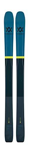 Volkl 2019 100Eight Skis (189) ()
