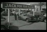 Quicksand (1950)After borrowing $20 from his employer's cash register, an auto mechanic is plunged into a series of increasingly disastrous circumstances which rapidly spiral out of his control.