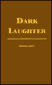 book cover of Dark Laughter