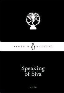Download Speaking of Siva-79 pdf epub