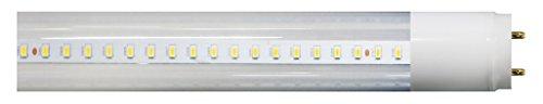 F32 Led Lights - 8