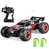 GP - Nextx S800 1/12 4WD RC S-Track Truggy/Remote Control Off Road Cars Classic Toy Hobby ()