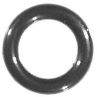 Danco 96722#5 O-ring 10/card (Pack of 6) by Danco (Image #1)