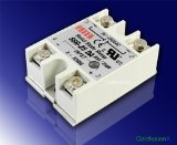 Lightobject ESSR-25DAC Solid State Relay, DC In AC Out, 25 amp