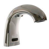 Tec 402241 Polished Chrome Soap Dispenser
