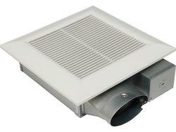 fv 0510vs1 ventilation fan