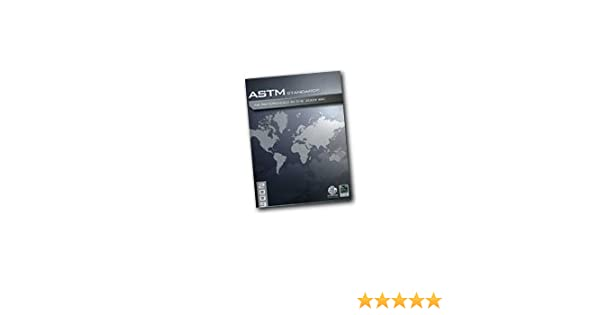 Astm standards as referenced in the 2009 ibc international code astm standards as referenced in the 2009 ibc international code council 9781580019149 amazon books fandeluxe Image collections