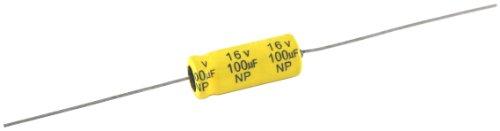 17b6c36c79 Amazon.com  NTE Electronics NPA470M16 Series NPA Aluminum Non ...