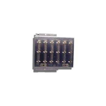 Amazon Com Edgewater Parts 61927 Dryer Heater Element
