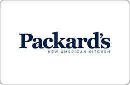 packards-new-american-kitchen-gift-card-250