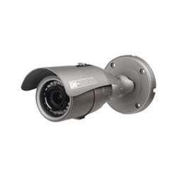 Digital Watchdog STAR-LIGHT AHD Analog 2MP 1080p Day/Night Bullet Camera with Double Shutter WDR - Camera Digital Watchdog Dome