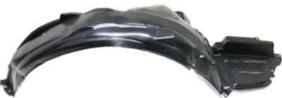 Passenger Side Splash Shield for Subaru Crosstrek, Impreza, XV Crosstrek