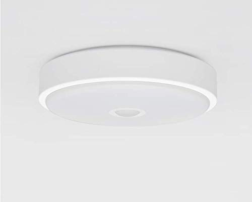 Plafoniere No Led : Yeelight plafoniera led original xiaomi smart