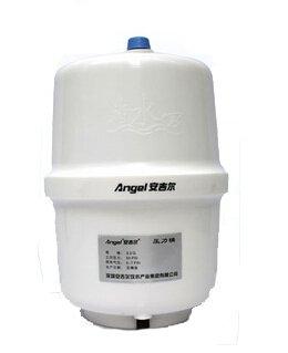 plastic buckets pure water reservoir pressure tank pressure tank ()