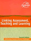 Linking Assessment, Annandale, Kevlynn and Bindon, Ross, 0975998609