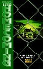 img - for The Homecoming by Kimberly Rangel (1998-02-03) book / textbook / text book