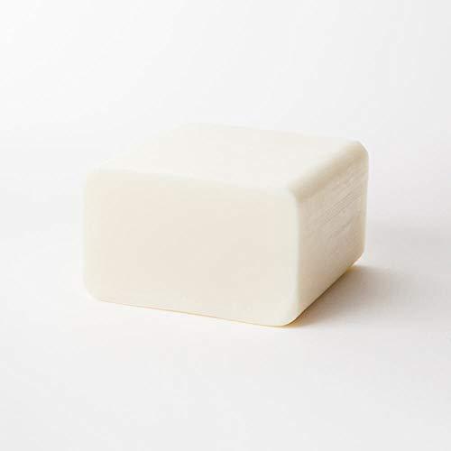 Goats Milk Soap Base - Organic - 2lb - EarthWise Aromatics