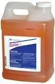 Garlon 4 Ultra Triclopyr Herbicide 2.5 Gallon Jug by The Dirty Gardener