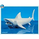 shark playmobil - 3
