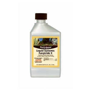 voluntary-purchasing-group-11377-systemic-fungicide-16-oz-lawn-garden-insect-disease-control