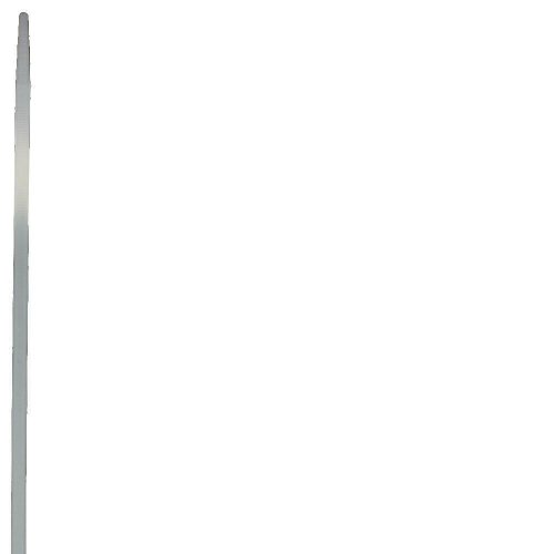Install Bay Cable Tie Natural 18 Inch 50 Pound 100 Pack - NCT18