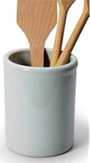 BIA Cordon Bleu Utensil Jar   Small   White