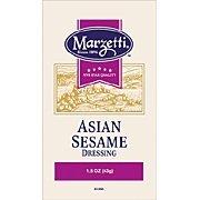 Marzetti Asian Sesame Salad Dressing, 1.5oz (pack of 60) - Marzetti Dressing