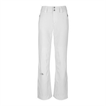 Pant Stretch W Face North The Brinkler Yqxazaw