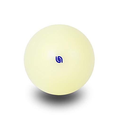Aramith Premium Pool Cue Ball 2 1/4