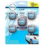 car air freshener febreze - 1