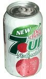 7-up-diet-cherry-soft-drink-12-ounce-pack-of-24