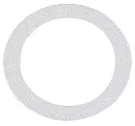 Reinz Balance Shaft Sealing Washer 1028AMZ4285