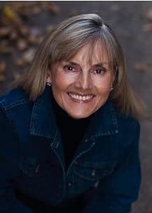 Jacqueline Winspear